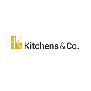 Kitchens & Co.