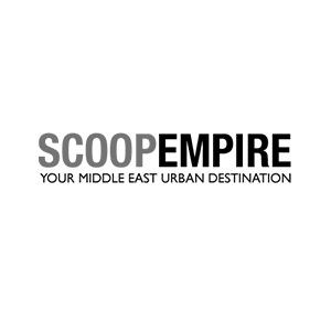 Scoop Empire
