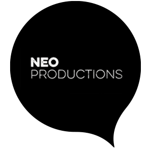 Neo Productions
